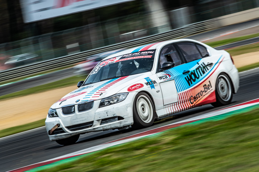 race-course-racing-training-trackday-experience-spa-francorchamps-zolder-bmw-325-e90-qsr-racing-school-2