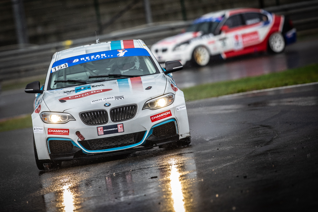 trackday-race-car-rental-drive-yourself-on-track-zolder-spa-francorchamps-zandvoort-nurburgring-bmw-qsr-racing-school