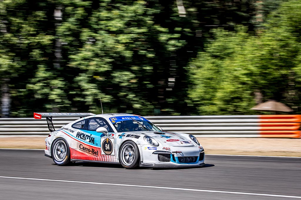 trackday-race-car-rental-drive-yourself-on-track-zolder-spa-francorchamps-zandvoort-nurburgring-porsche-qsr-racing-school