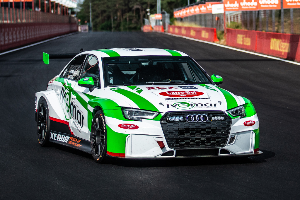 trackday-race-car-rental-drive-yourself-on-track-teambuilding-incentive-event-trackday-zolder-spa-francorchamps-zandvoort-nurburgring-audi-rs3-lms-qsr-racing-school2